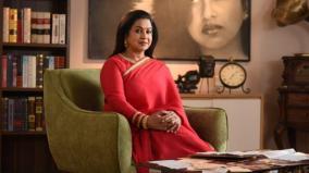 radhika-sarathkumar-interview