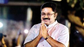 the-real-war-has-just-begun-ttv-dhinakaran