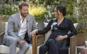 meghan-says-royals-worried-how-dark-son-would-be-reveals-having-a-girl