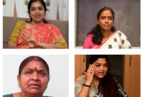 women-political-leaders-on-sexist-comments-and-how-they-tackle-them
