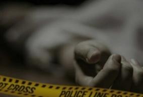 husband-murdered-wife-in-dharmapuri