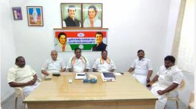 congress-dmk-alliance-to-divide-puducherry-constituency-tomorrow-the-2nd-round-of-talks-is-over