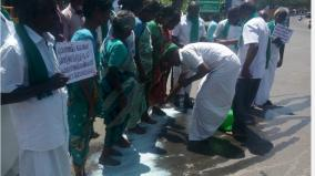 women-worshipped-in-tiruvannamalai