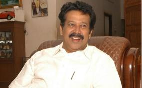 the-dmk-alliance-was-formed-to-oppose-the-bjp-ponmudi