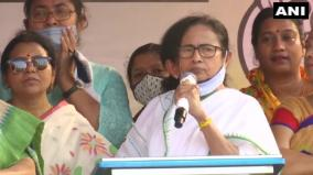 day-not-far-when-country-will-be-named-after-modi-mamata