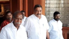 nr-congress-bjp-alliance-in-puducherry