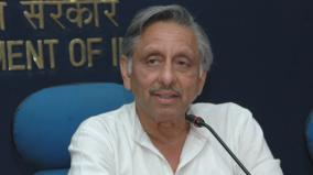 great-satisfaction-in-getting-25-seats-for-congress-it-is-not-good-to-lose-by-buying-extra-seats-mani-shankar-aiyar