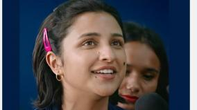 parineeti-chopra-huge-responsibility-to-essay-saina-nehwal-on-screen