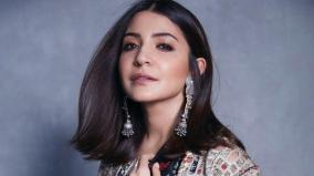 anushka-sharma-how-we-portray-women-in-films-can-alter-how-people-perceive-them