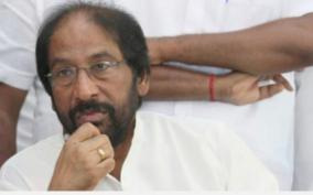 petrol-and-diesel-price-hikes-dmk-to-raise-voice-in-parliament-trichy-siva-mp