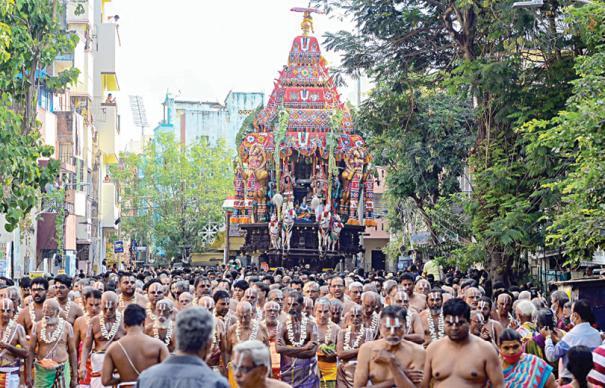 parthasarathy-temple