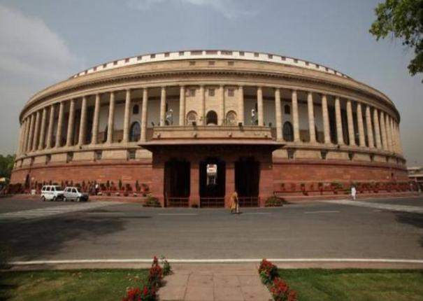 parliament-to-function-as-per-usual-timings