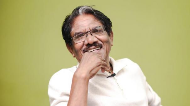 bharathiraja-statement-against-tfpa