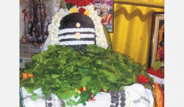 maha-sivarathiri