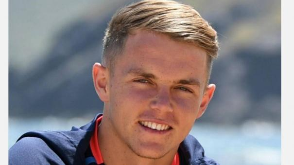 sam-curran-about-playing-in-ipl
