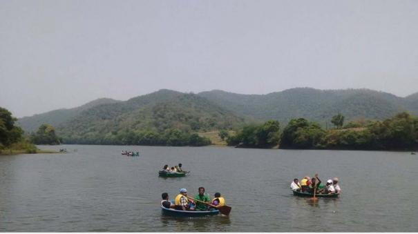 one-year-later-coimbatore-paralikadu-eco-tour-starts-on-13th-online-booking-is-required