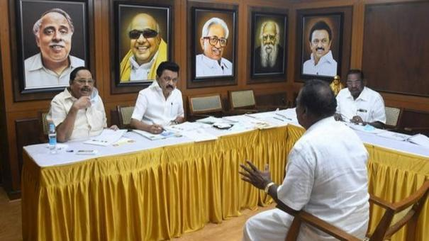 dmk-heavy-competition-for-candidature