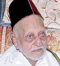 abdul-kalam-elder-brother-last-rites