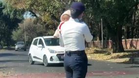 chandigarh-woman-traffic-police