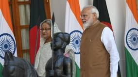 pm-modi-to-travel-to-bangladesh