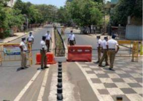 covid-19-surge-thane-to-be-under-lockdown-from-march-13-to-31