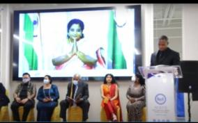 top-20-global-women-of-excellence-award-for-tamilisai-on-international-women-s-day