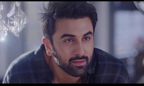 ranbir-kapoor-contracts-covid-19