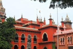 vanniyar-reservation-high-court-refuses-to-stay