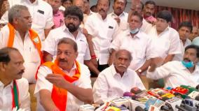 in-puducherry-the-bjp-aiadmk-alliance-led-by-the-nr-congress-is-confirm
