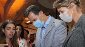 syrian-president-bashar-al-assad-and-his-wife-asma-have-tested-positive