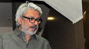 sanjay-leela-bhansali-tests-positive-for-covid-19