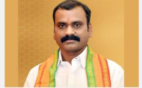 l-murugan-about-why-dmk-is-antinational