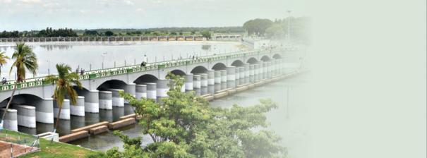 cauvery-delta