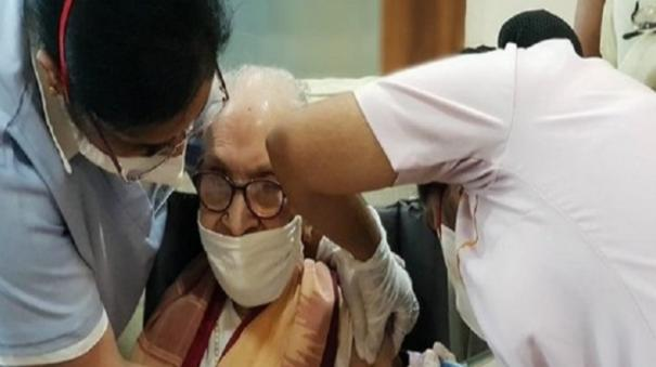 103-year-old-becomes-oldest-woman-in-india-to-get-covid-19-vaccine