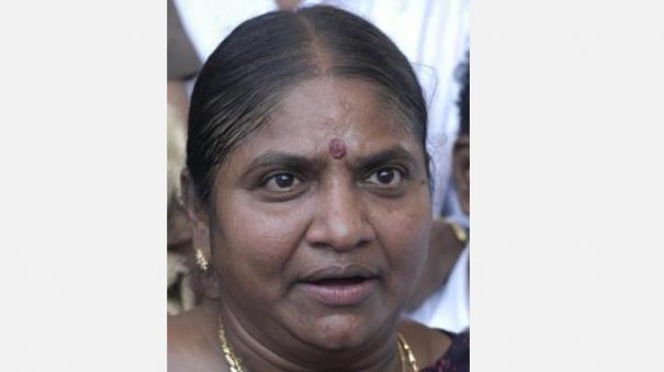 valarmathi-speech