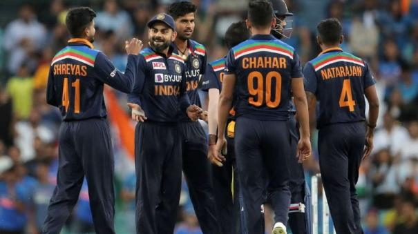 india-move-to-2nd-spot-in-icc-t20i-team-rankings-kl-rahul-drops-one-slot-in-batting-list