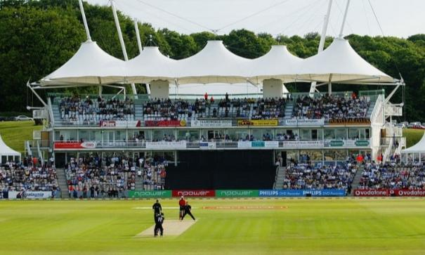 southampton-confirmed-to-host-india-new-zealand-wtc-final