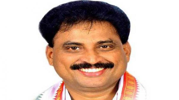 i-have-come-from-hell-johnkumar-about-congress