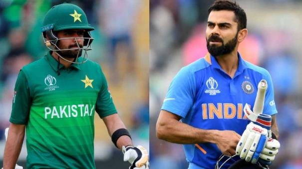 pakistan-has-more-talent-can-t-compare-with-indian-players-abdul-razzaq