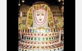 maha-sivarathiri-spl