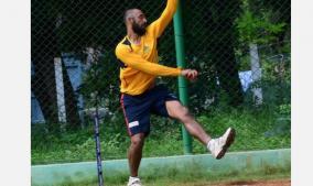 varun-chakravarthy-fails-fitness-test-again