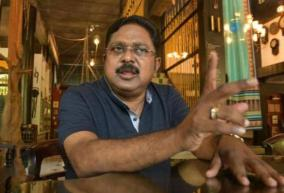 we-have-a-plan-to-create-employment-for-one-person-per-household-dhinakaran