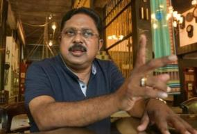 one-seat-each-for-viduthalai-tamil-puligal-party-and-makkalarasu-party-in-the-ammk-alliance