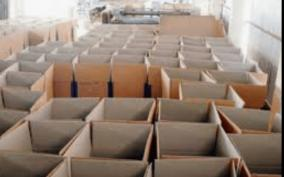 impact-on-cardboard-box-production-ban-on-export-of-craft-paper-demand-to-the-central-government