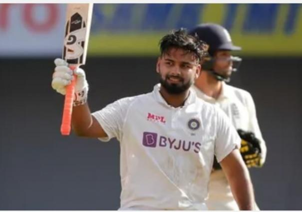 pant-achieves-career-best-test-ranking-kohli-at-lowest-tally-since-nov-17