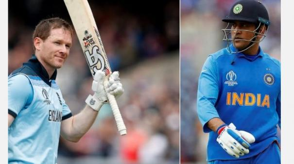 he-is-for-england-what-ms-dhoni-used-to-be-for-india-swann-lauds-morgan