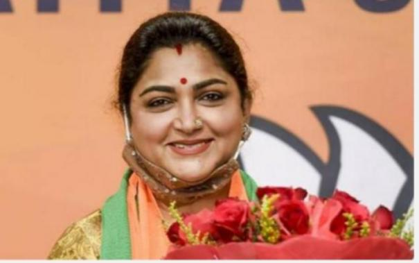 my-name-beats-in-every-election-no-sadness-or-joy-khushboo