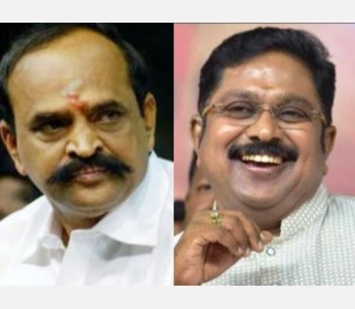 amukha-2nd-list-dtv-dinakaran-against-kadampur-raju-sattur-constituency-for-rajavarman-who-joined-in-the-morning