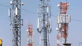 cellphone-towers-radiations