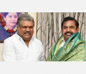 aiadmk-withdraws-from-alliance-tamaga-will-aiadmk-contest-in-the-constituencies-it-has-asked-for